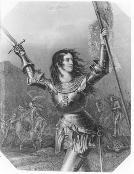 arc-joan_of_arc_engraving