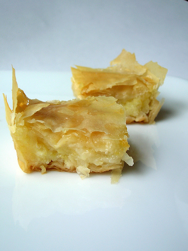 cheesebaklava