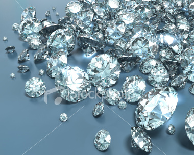 ist2_4608836-diamonds