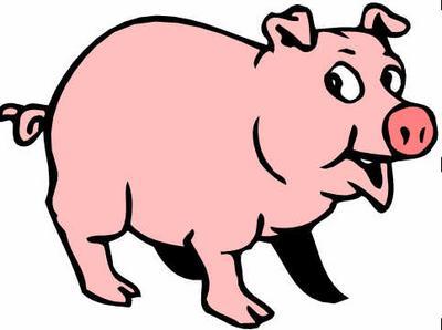 pig-thumb