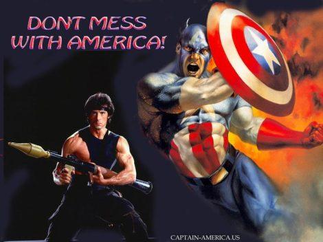 rambo_captain_america