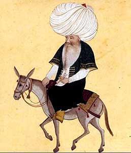 mullah_nasruddin2
