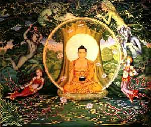 external image buddha-enlightenment1.jpg