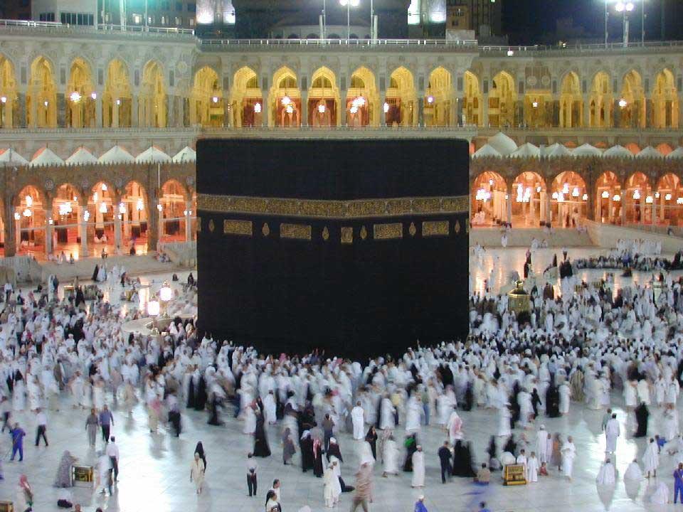 صور حبيبتي الغالية ......اشتقت اليك .......راني جايك Kaaba2