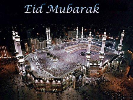 eid_mubarak_05