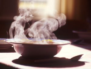 137844_steaming_hot_soup