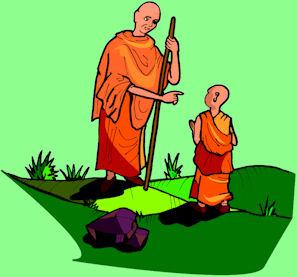 buddhists20101