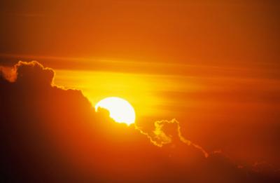 SunriseClouds1