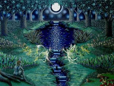 Midsummer_s_Night_Dream