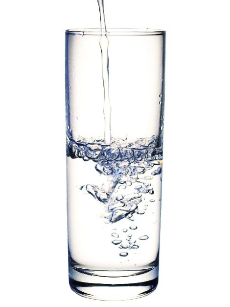 half-full-glass-water