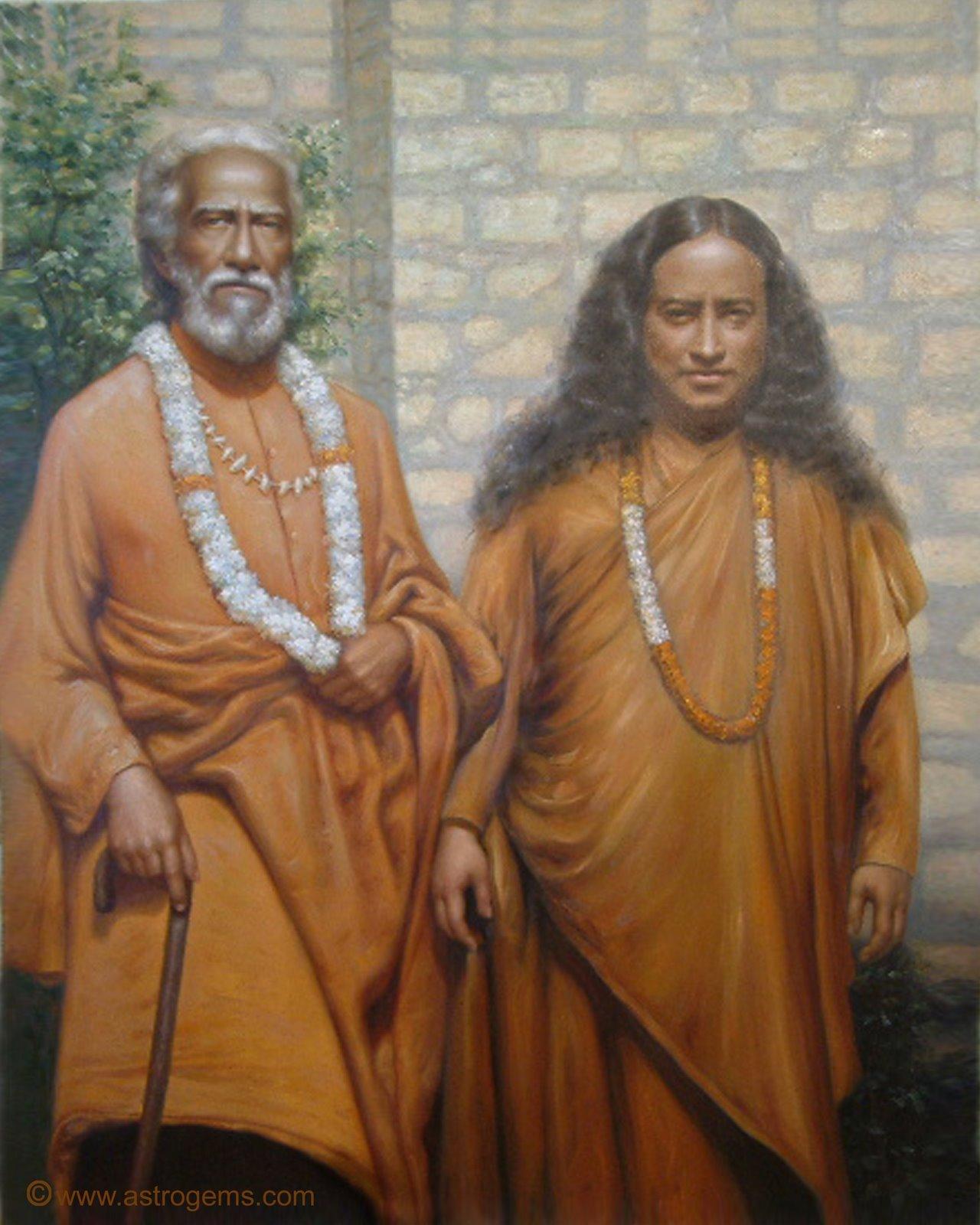 sri-yuktc3a9swar-and-paramahansa-yogananda.jpg
