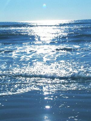 ocean-water-755552
