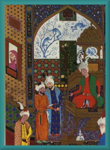 Shahnameh-11