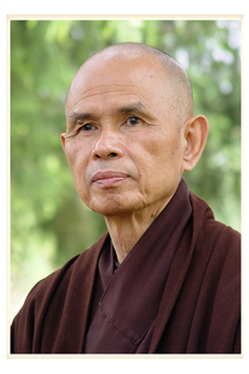 thich-nhat-hanh-thay.jpg