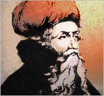 gran_ibn_arabi