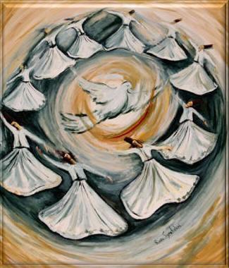sufism3