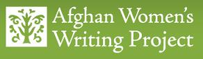Afghan_Womens_Writing_Project
