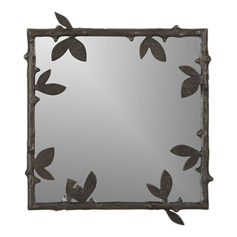 Beautiful-Briar-Mirror