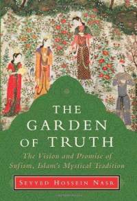 garden-truth-seyyed-hossein-nasr-hardcover-cover-art