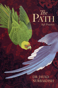 The Path by Dr Nurbakhsh