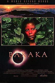 220px-Baraka