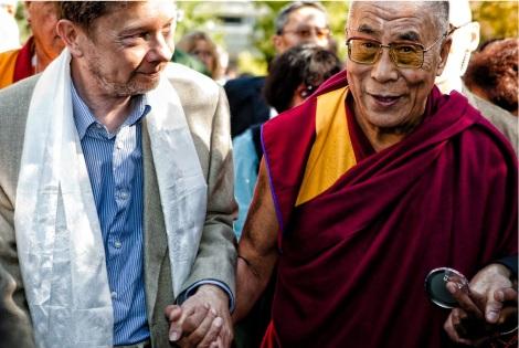 tolle-dalailama