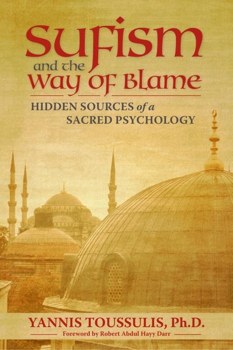sufism_blame_large