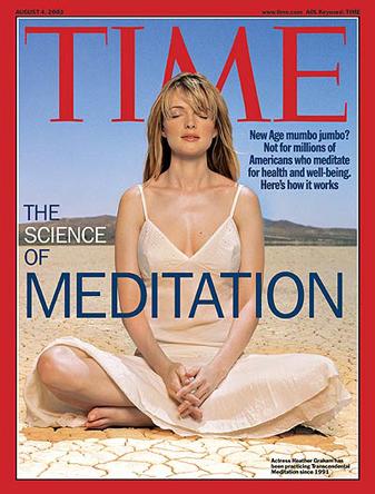timeMagazineHeatherGraham